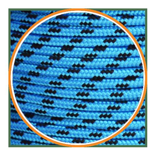 acercamiento-mil-usos-xtreme-rope