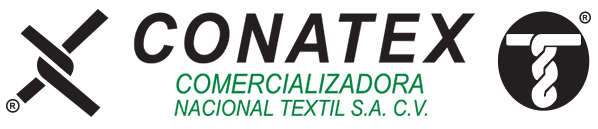 conatex-logotipo-2019
