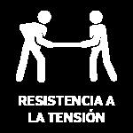 resiste-tension