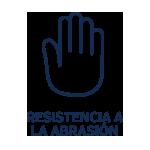 resistencia-abrasion