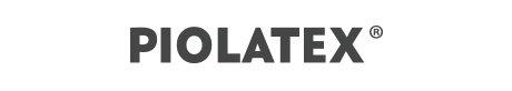 piolatex-marcas