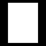 duradera-blanco